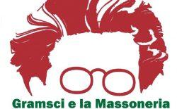 """Massoneria baluardo di democrazia aperta al sociale e guarda """"Oltre"""" anche  in Basilicata   Giornalemio.it"""