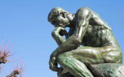 Il dubbio, strumento di conoscenza. A Soveria Mannelli, il 9 settembre tradizionale convegno di fine estate