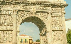 Benevento. Loggia Federico Torre sostiene i più deboli