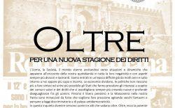 XX Settembre 2017. Il Manifesto del Grande Oriente d'Italia per l'anniversario della Breccia di Porta Pia