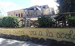 """""""La scuola del coraggio"""". Il Premio del Grande Oriente per gli studenti più meritevoli delle zone colpite dal terremoto"""