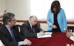 In Argentina nasce la Cattedra di Libero Pensiero. Accordo tra la Gran Loggia e l'Università di Tucumán