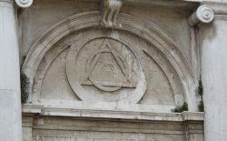 Venezia Esoterica. Convegno all'Ateneo Veneto il 7 ottobre. Partecipa il Gran Maestro