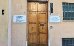 Riaperta il 4 e 5 novembre la Casa Massonica di Genova. Ed è stato di nuovo un gran successo