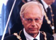 Corrado Balacco