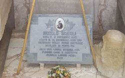 XX Settembre. Omaggio al bersagliere Niccolò Scatoli, eroe e spirito di un'epoca