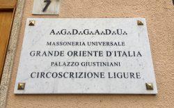 Porte aperte a Genova contro i luoghi comuni. Primo appuntamento il 28 ottobre