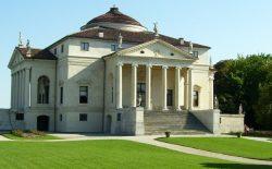 """A Vicenza l'inaugurazione della Casa Massonica e la festa per i dieci anni della loggia """"I veri amici"""""""