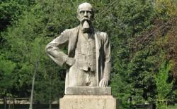 Il Premio Nobel dimenticato. il 25 novembre a Milano incontro dedicato al patriota e garibaldino Ernesto Teodoro Moneta