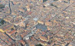 Massoneria: passato, presente e futuro. Appuntamento il 9 novembre a Parma