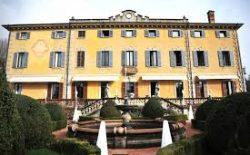 La Massoneria oggi nella ricostruzione dell'Europa, il filo rosso della tornata congiunta delle logge della provincia di Varese che si terrà il 24 maggio