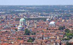 A Brescia la loggia Leonessa Arnaldo ha festeggiato i 40 anni