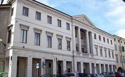 """""""Giornalismo e antimassoneria: fake news o verità?"""", appuntamento il 25 novembre a Udine"""