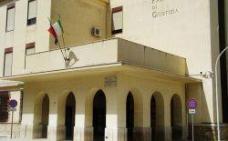 Appartenere alla Massoneria non è causa di incandidabilità. Il Tribunale di Marsala dà ragione a Girolamo Signorello