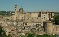 Ad Urbinoir il 23 novembre si parlerà di Massoneria e dell'omicidio di Achille Ballori