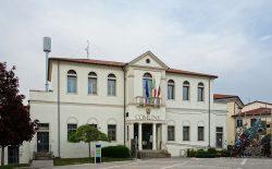 Gemellaggio tra le Garibaldi di Padova e l'Athena XIII di Bologna
