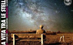 La vita tra le stelle. Incontro a Trieste il 13 gennaio
