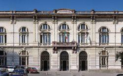 Convegno il 16 dicembre a Sassari dedicato ad Armando Corona