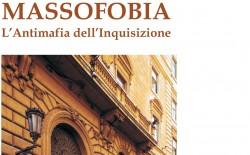 """Dopo Firenze, tanto pubblico a Crotone per la presentazione del libro-documento del Gran Maestro """"Massofobia:l'Antimafia dell'Inquisizione"""""""