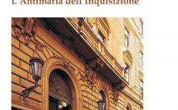 """""""Massofobia: l' Antimafia dell'inquisizione"""", il libro-documento del Gran Maestro Stefano Bisi"""