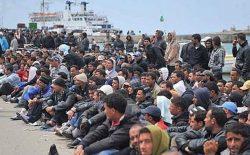 Immigrazione e il lungo percorso verso l'integrazione. Convegno a Ferrara il 10 febbraio