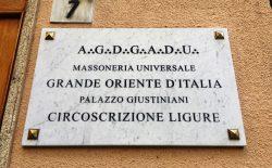 Successo del primo dei 'Sabati Letterari' di Goi Liguria