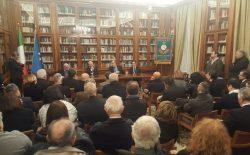 Giornata della Fierezza Massonica. Festa al Vascello e nelle Case del Grande Oriente in tutta Italia