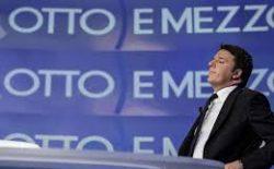 """Le scuse di Renzi """"con chi si è sentito offeso"""". Precisazione del Portavoce su dichiarazioni relative alla Massoneria"""