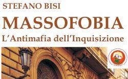 Massoneria e Massofobia, incontro a La Spezia il 4 giugno