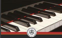 """A Milano la rassegna musicale """"Armonie in Loggia"""". Primo appuntamento  il 15 marzo"""