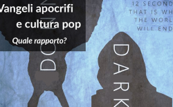Torino, nuovo incontro nella casa massonica il 17 marzo