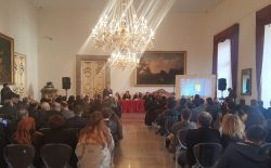 L'Oriente di Caserta ha celebrato 30 anni dalla rinascita della Libera Muratoria nella provincia con due eventi