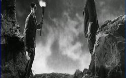 """Terni. Grande successo del convegno """"Frankenstein 200 anni dopo"""""""