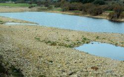 Concorso indetto dall'Associazione Ugolino per premiare il miglior elaborato tecnico-scientifico sulla crisi idrica nell'Alto Sulcis