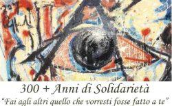 A Catanzaro un convegno il 19 maggio per parlare di solidarietà