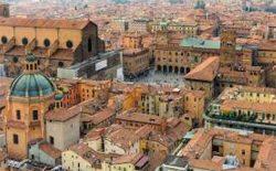 In diretta streaming l'incontro a Bologna dedicato al libro-documento del Gran Maestro