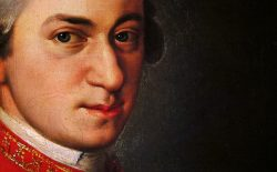 Mozart, Musica e Massoneria. Conferenza-concerto a Palermo per i 50 anni del Collegio siciliano