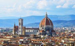 """""""Chi sono dunque? Il nuovo umanesimo per tornare all'amore"""". Convegno delle Stelle d'Oriente a Firenze il 19 maggio"""