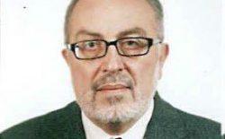 Addio a Pino Lombardo, Gran Maestro Onorario. Il Grande Oriente abbruna i labari