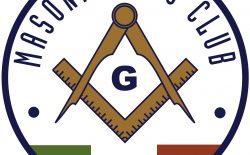 Il Masonic Moto Club ha festeggiato i 10 anni all'insegna della solidarietà