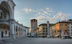 A Udine una piazza intitolata al libero muratore e medico Azzo Varisco