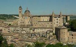 Seminario sul pensiero alchemico all'Università di Urbino. Parla Marco Rocchi