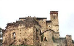 La loggia Acaja di Pinerolo ha celebrato i 50 anni