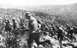 Libera Muratoria e Grande Guerra. Convegno del Collegio veneto per il 29 settembre