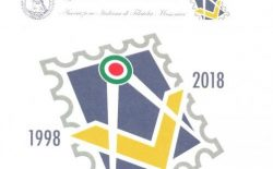 XX Settembre, l'Aifm  presente con il tradizionale annullo speciale