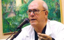 Bent Parodi di Belsito, un convegno a Capo d'Orlando per raccontare l'uomo, l'iniziato e il giornalista