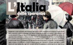 Il Manifesto del Grande Oriente d'Italia per il XX Settembre 2018. Una tradizione lunga 148 anni