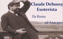 Jesi. Successo per Debussy l'esoterista con Massimo Nardin e Lorenzo Bavaj