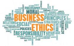 Etica, economia e finanza. Nuovo incontro il 20 ottobre nella casa massonica di Torino