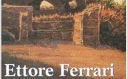 Tanto pubblico per l'incontro a Roma dedicato a Ettore Passalalpi Ferrari